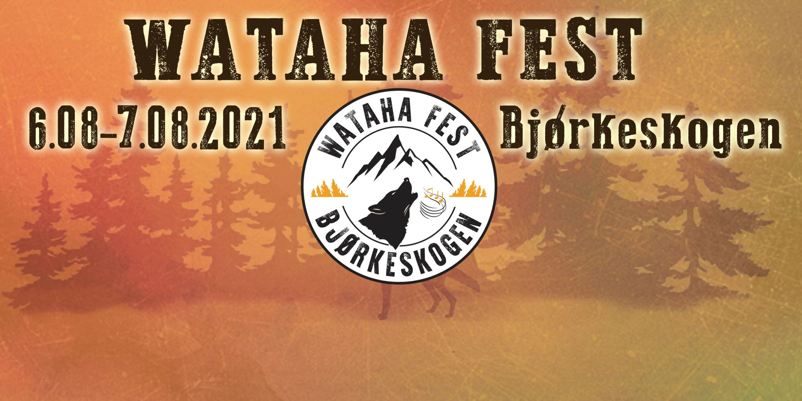 Festiwal WATAHA FEST